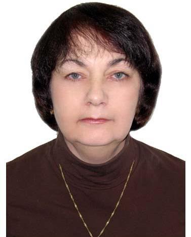 Кудрявцевские Чтения - Всероссийская конференция по глубинному генезису нефти и газа